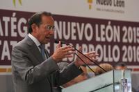 Agradecen a ciudadanos su aportacin a planes estratgico y estatal de desarrollo 1